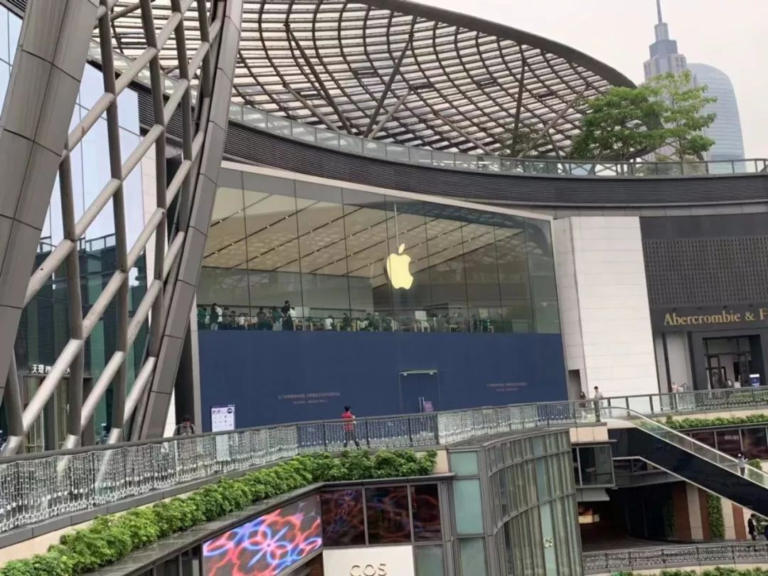 股價連漲不休:蘋果還能再漲50%嗎?