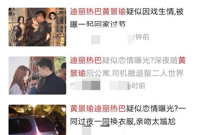 http://www.weixinrensheng.com/baguajing/1448492.html
