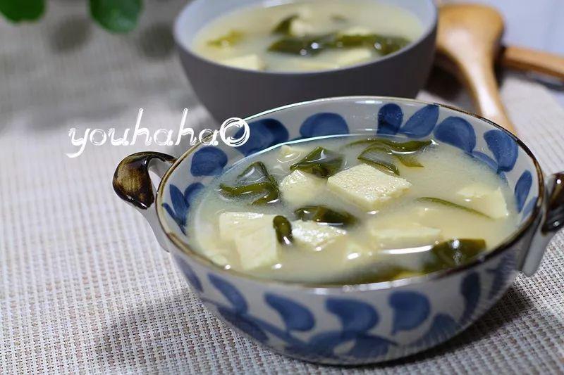 韩国人生日必吃它,白菜价,降脂防血栓抗衰老,女生一定要多吃!