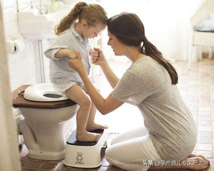 想训练宝宝大小便却毫无头绪?六大步骤帮你有章可循!