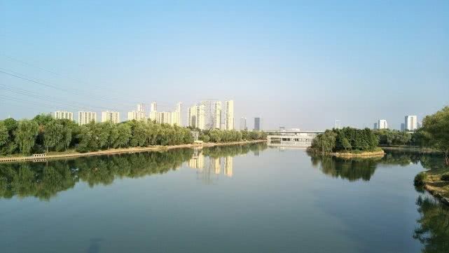 浙江省17强县市区gdp_浙江省市区分布图