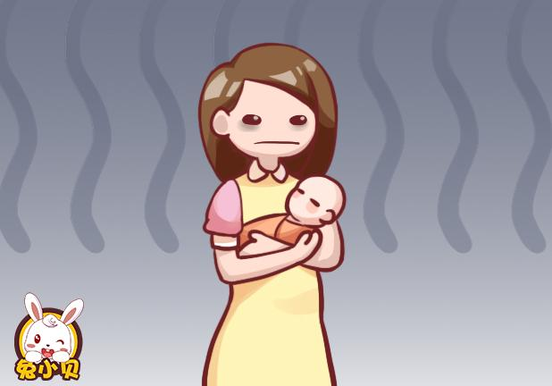 孕期小知识:怀孕期间最怕便秘,而这种水果不适合孕妈食用_