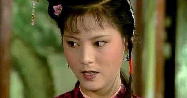 《红楼梦》:读懂这个女人,你才会明白为何袭人多年不孕