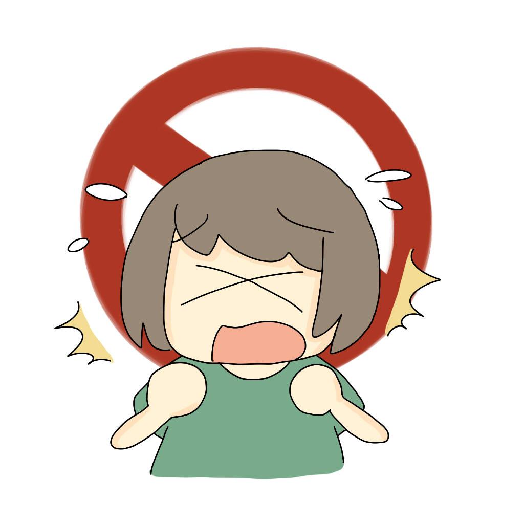孕期水肿超麻烦,该如何缓解?