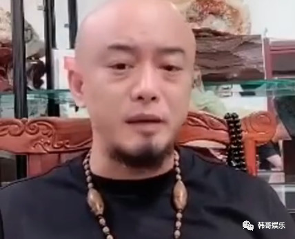 KS春节过后封禁大批主播网红,辛巴生气伽柏嘲讽六大派