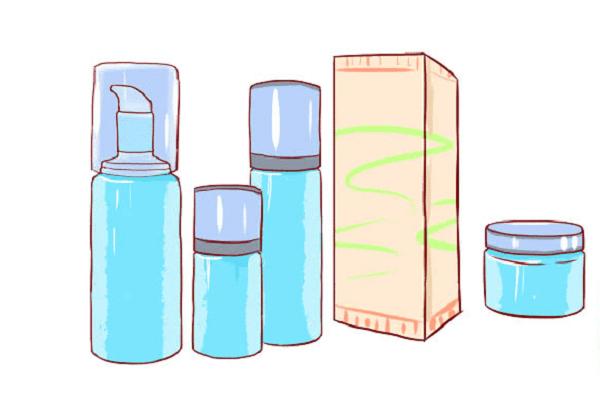 孕妇护肤品排行榜