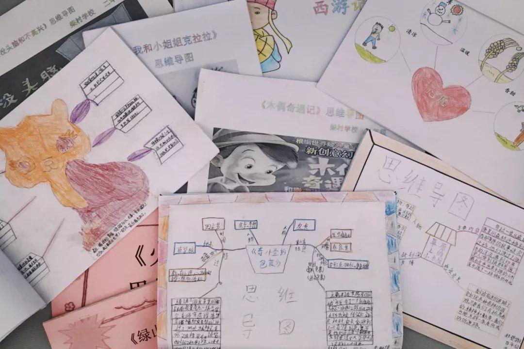 玩什么游戏最赚钱这个美国人,给中国乡村孩子们带来2500多所图书