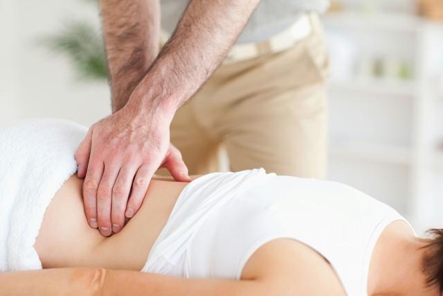 想要恢复孕前的身材,千万不要错过产后盆骨修复的黄金时期