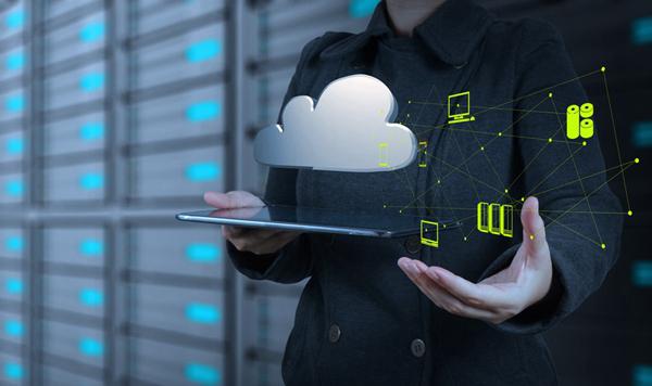 调查:微软云服务Azure在大公司中比亚马逊AWS更受欢迎