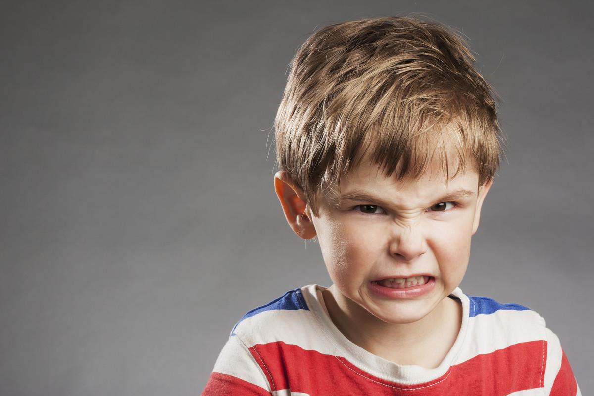 多動癥造成的心理缺陷有哪些?