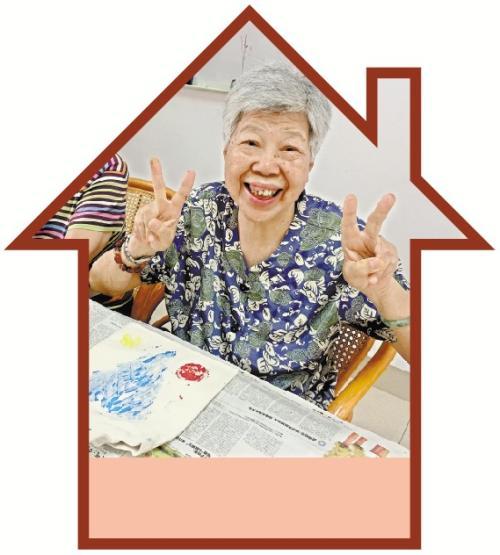 逾七成养老床位由社会力量提供