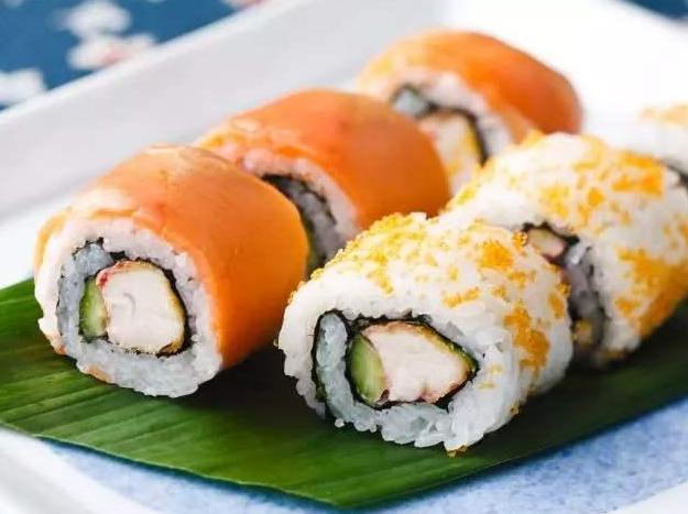 <b>同样爱吃米饭,为何中国人比日本人更容易得糖尿病?专家为你解答</b>