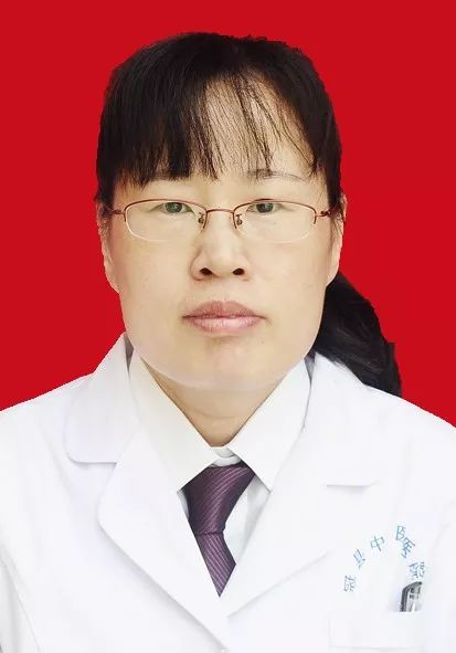 《中医与健康》第40期癥瘕(子宫肌瘤)的中西医诊治