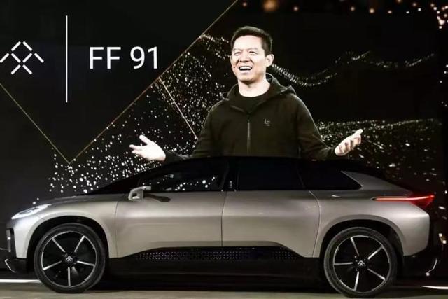 """索尼也造车,""""不务正业的外行""""车企都有谁?"""