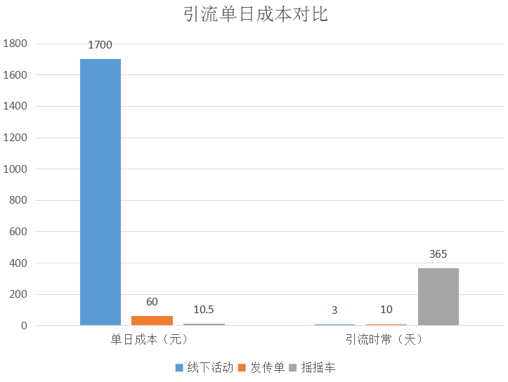 彩票靠谱_山东将新冠肺炎医治费全纳入医保 已预付医保基金近8.3亿