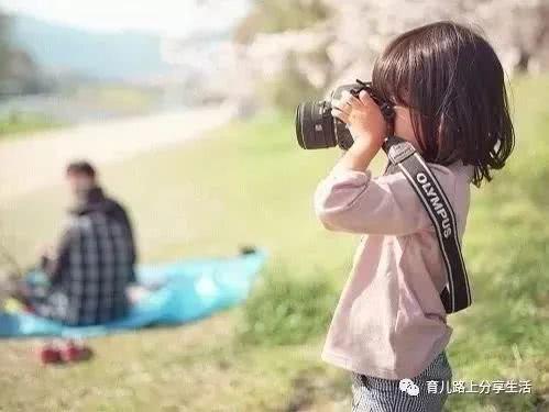 未来社会需要的六种能力,我们的孩子如何从小培养?思考自娃为例