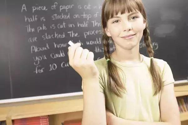 专业|进外企?当老师?英语专业满足你!
