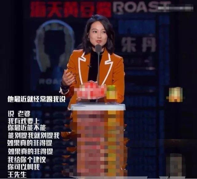 台湾5分彩口诀