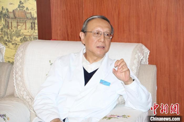 <b>中国医学科学院血液病医院启动CNCT19Ⅰ期临床</b>