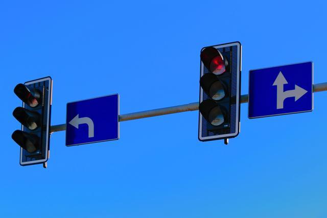 10个信号,决定未来楼市方向
