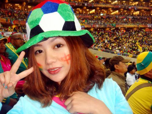 原创             直击中国足球五宗罪,任人宰割的中国足球何时是个头