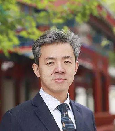 教师减负 北京两会代表、委员有话说 | 两会教育圆桌