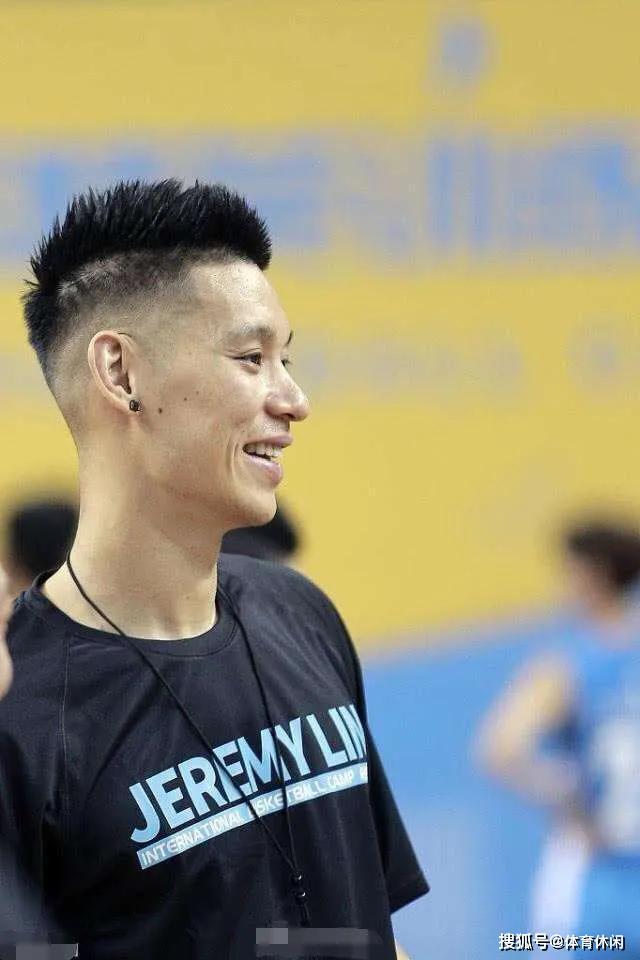 全明星赛后归化加入中国男篮