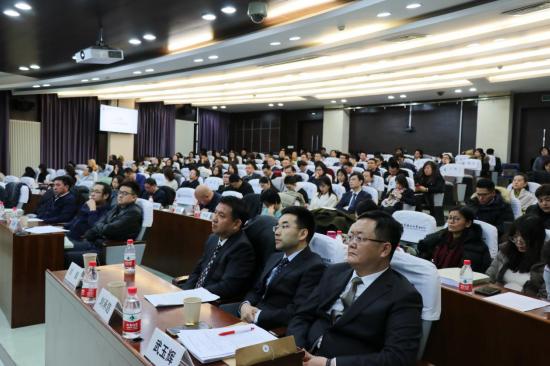 2019中国十大文化娱乐法治事件发布,高以翔猝死等入选