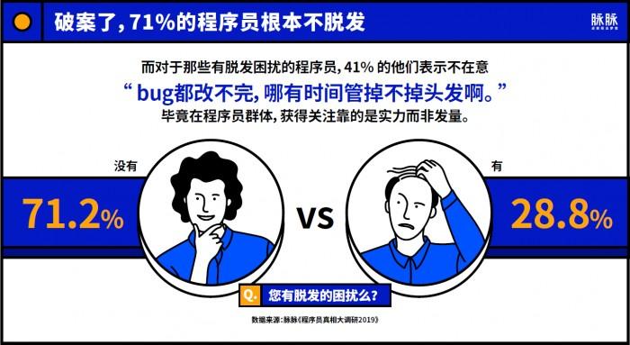 http://www.gyw007.com/caijingfenxi/441530.html