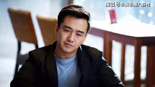 """曝翟天临即将复出 汪涵针对""""学术不端""""提出批评"""