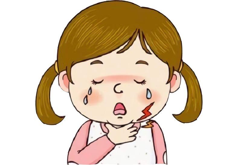 孩子反复出现不明原因的喘憋,当心是中心气道狭窄!(下)