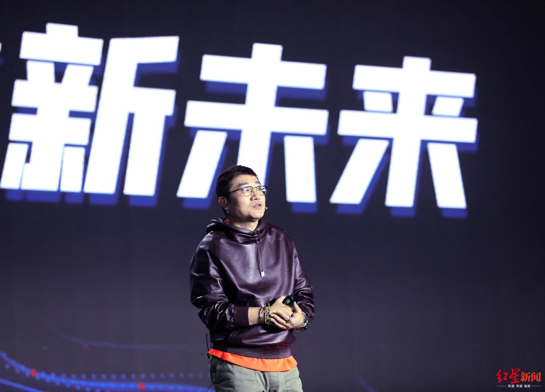 多机构上调京东Q4财报预期 徐雷公布京东零售2020年目标