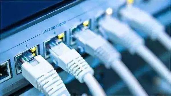 一村庄被三大运营商集体拉黑 电信设施建设有哪些规定?