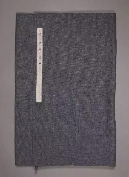 仓颉庙碑,追寻中国文字的起源图片
