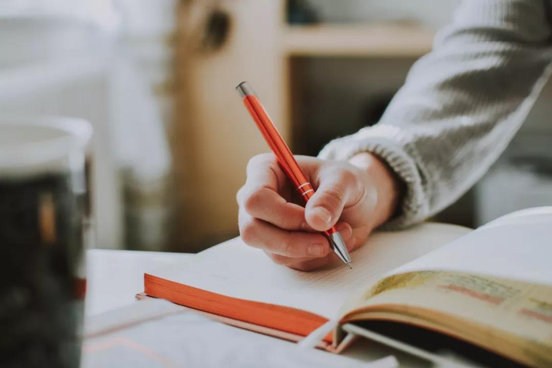 原创             考研已结束,现在申请留学还来得及吗?