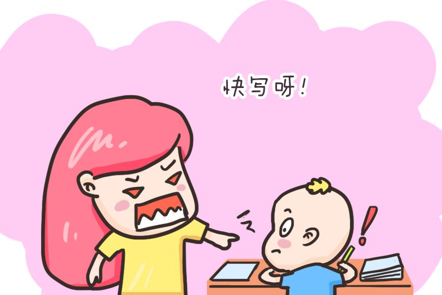 宝妈自述:4岁儿子是见过生性最凉薄的人,网友:真是神仙小孩!