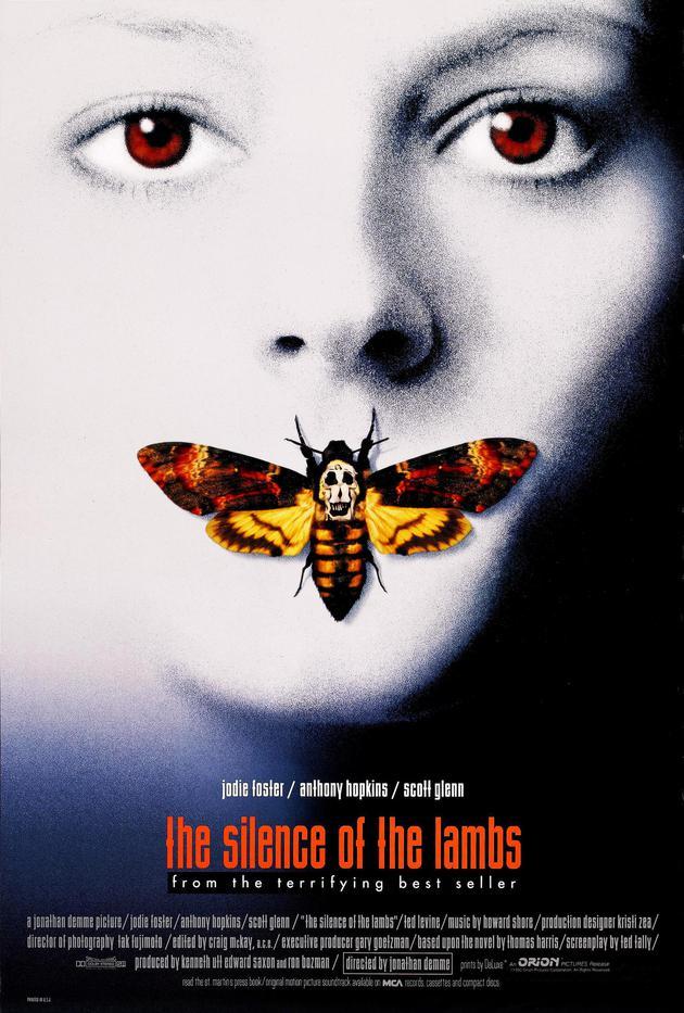 《沉默的羔羊》将拍衍生剧 特工克拉丽斯任主角