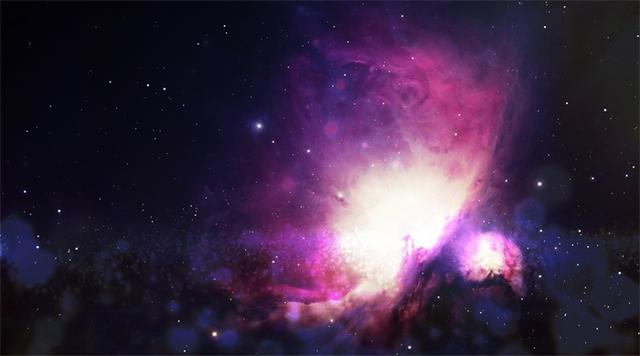 """速度惊人!中国天眼通过验收正式""""开机""""102颗脉冲星已获认证"""
