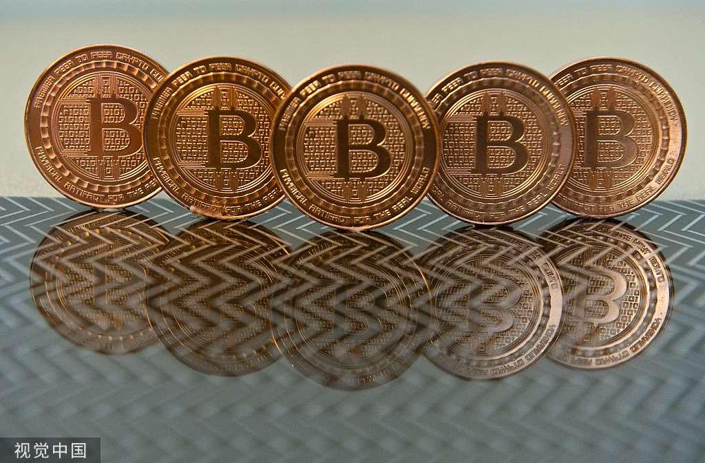 北京金融局局长:未来境内应该不会发放虚拟币交