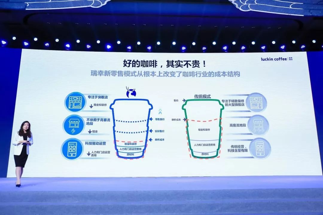 """北京一中院:""""e租宝""""案资金清退自2020年1月16日开始"""