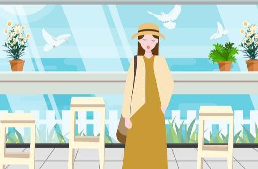 女子二婚嫁初婚男,婆婆给孩子红包妯娌阻止,婆婆:这也是我孙女