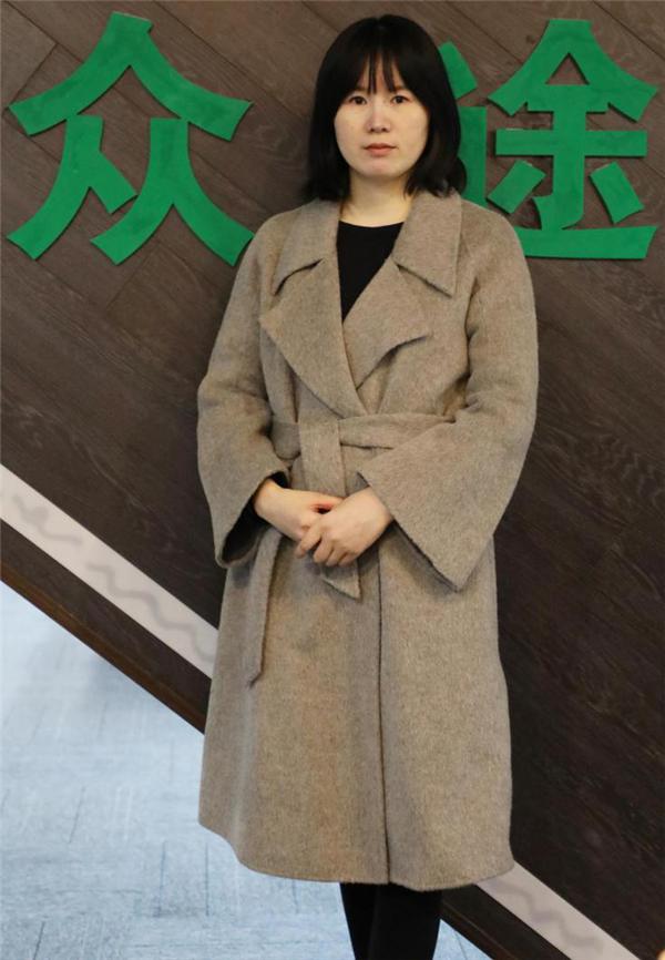 """""""众途""""成为福建电视台2020""""品牌福建""""新春贺岁互动合作伙伴"""