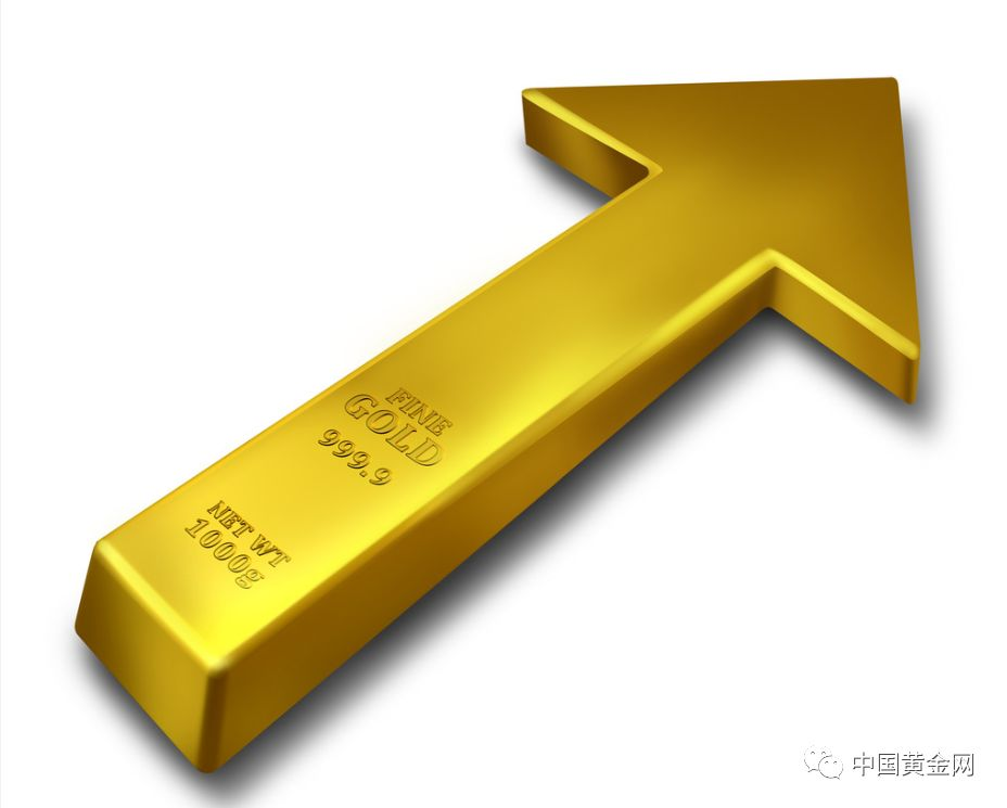 黄金供不应求  金价3年内有望再创历史新高
