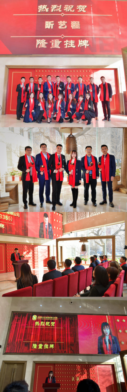 http://www.qwican.com/caijingjingji/2777055.html