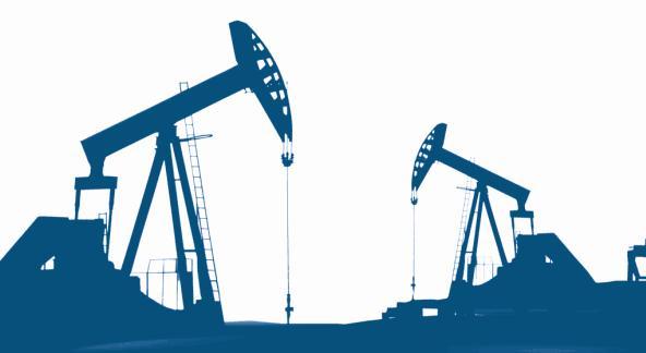 2020年首轮成品油调价搁浅:国际原油走出倒V型 中国加大上游勘探开采力度