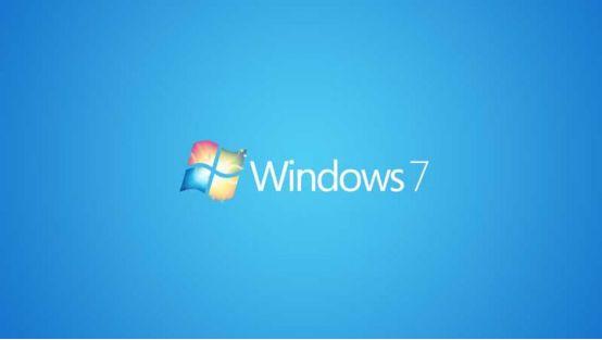 Windows7正式退休 继续用Windows7系统会怎么样?