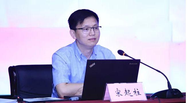 广电网络董事长为什么没从三大运营商来选任