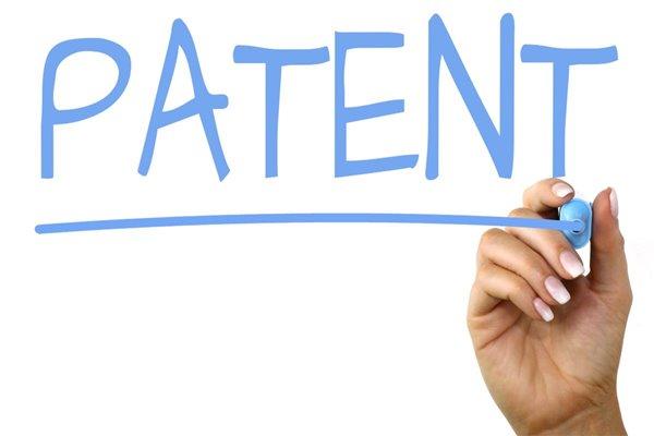 2019年国内发明专利授权量:华为第一,OPPO第三