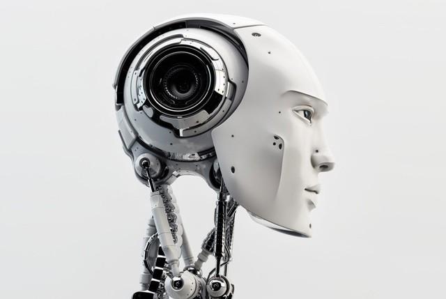 首个活体机器人 从青蛙基因中诞生让人唏嘘