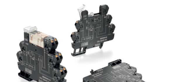 光电传感器整体市场规模分析及预测 MIR DATABANK自动化 1月8日